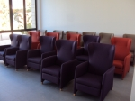 Sala Audiovisuales 3