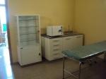 Sala de exploración y diagnóstico 2