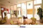 Residencia y Centro de Día para Mayores en Abaran