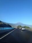 Residencia Deportiva La Matanza (Tenerife)